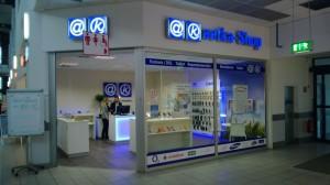 aetka-Shop in Zwickau