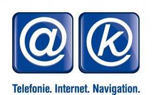 Logo der Fachhandelsmarke aetka