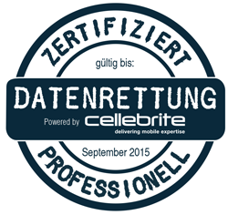 zertifikat-datenrettung-w-support.com