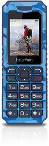 Bea-fon AL250 in blau