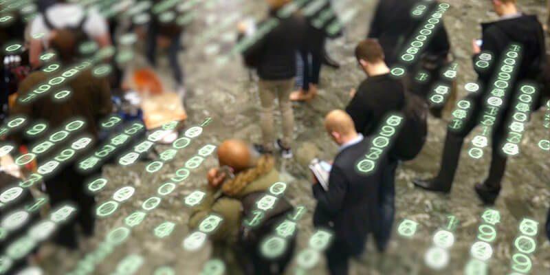 Identitäts-Nachweis beim Kauf von Prepaid-Karten zur Eingrenzung von Kriminalität