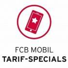 FCB-Mobil