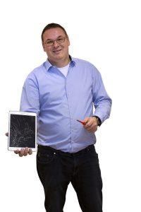 KTS Haeßl assona Handyversicherung Tablet defekt