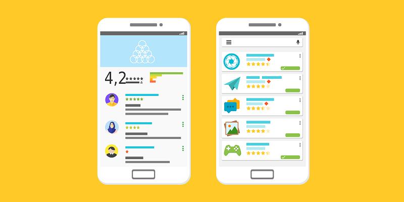 Google Play Dienste wurde beendet