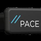 Pace Car Connect Konkurrenz