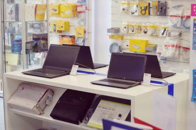 CT Krotter Shop Angebote Parsberg