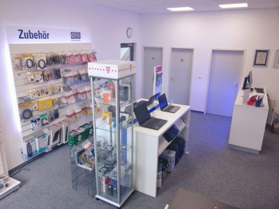 CT Krotter Shop Parsberg