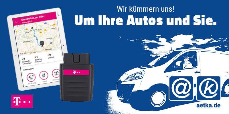 Telekom Car Connect Wie Gut Ist Der Smart Car Adapter Aetka Blog