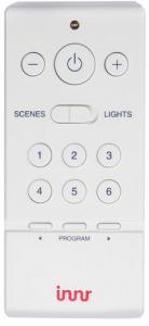 Innr Remote RC110