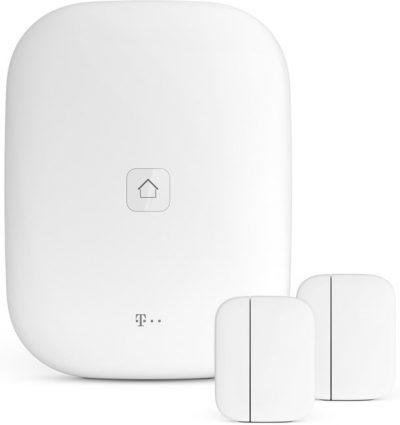 Magenta Smart Home Starterpaket