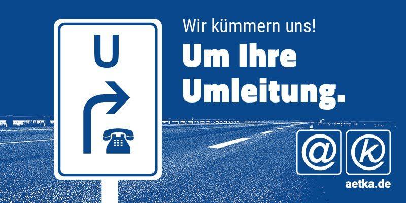 Rufumleitung Telekom Mailbox Bedingtes Weiterleiten aetka Blog