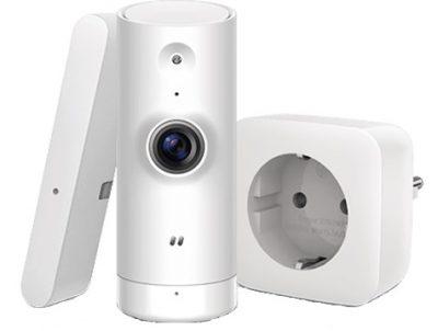 Magenta Smart Home Gerätepaket