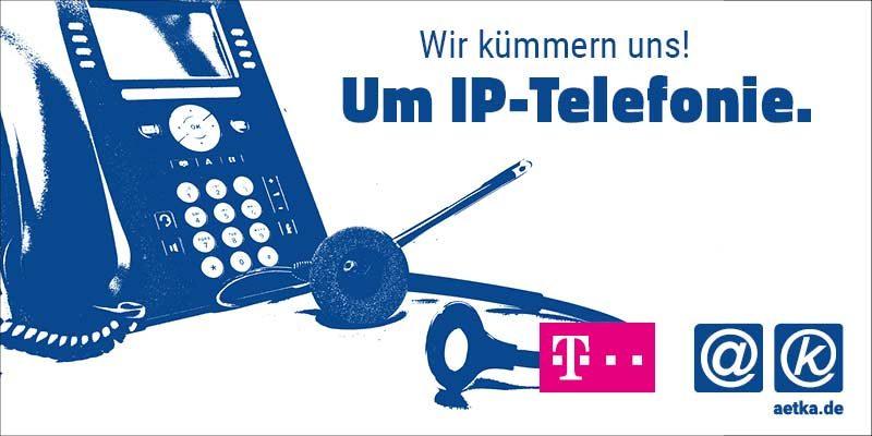 Telekom DeutschlandLAN Aetkablog
