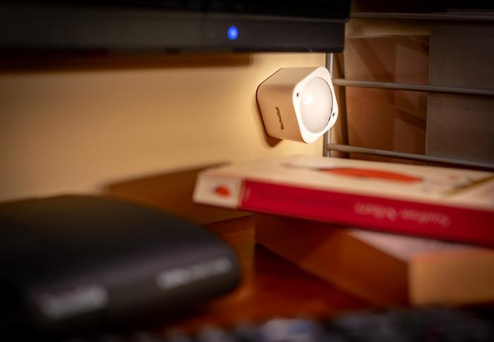 Technisat Smart Home Multisensor