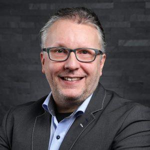 Jörg Tietze