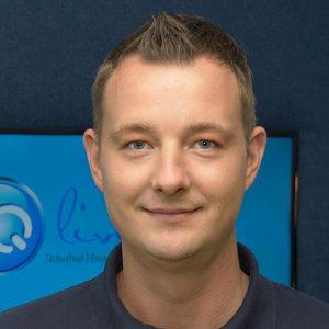 André Hiltmann