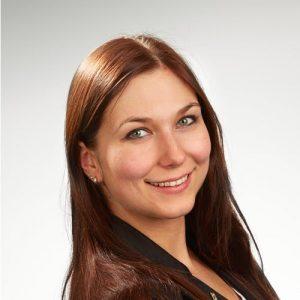 Anja Kischel