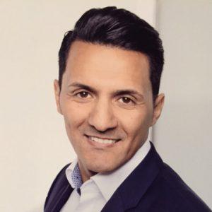 Bashir Rostamzada