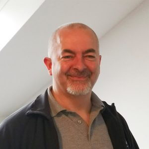 Marc Rülling