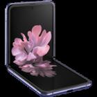 Samsung Galaxy Z Flip Technische Daten