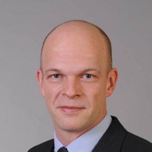 Erik Hantzschel
