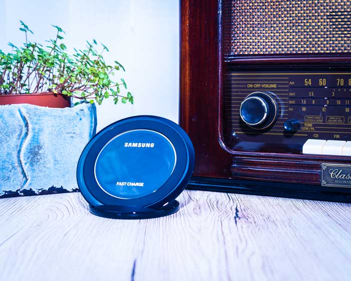 Samsung EP-NG930T