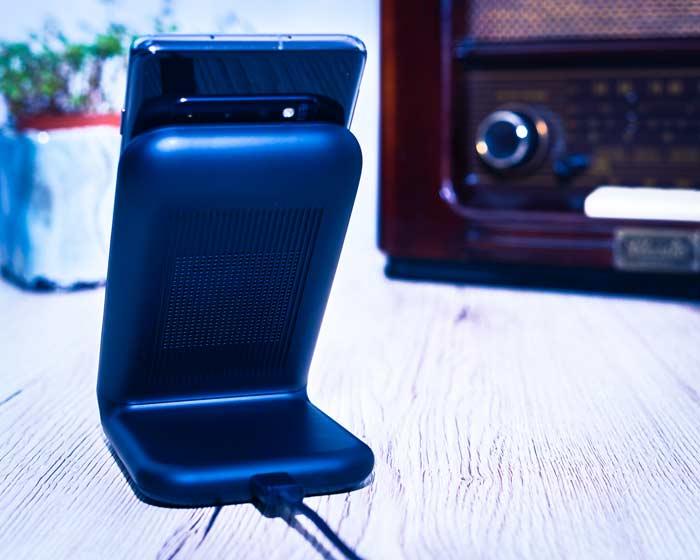 Samsung EP-N5200