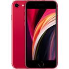 iPhone SE (2020) Produktbild