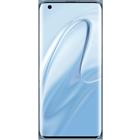 Xiaomi Mi 10 Produktbild