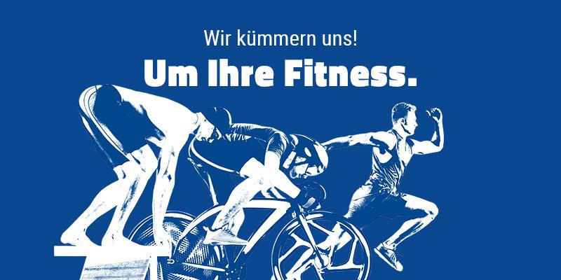 Fitnesstracker im Test aetka Blog