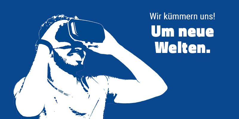 virtual reality aetka blog
