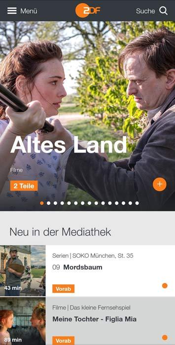 Film online stream häppchenweise Watch movies