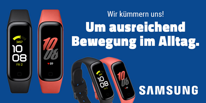 Samsung Galaxy Fit 2 aetka Blog