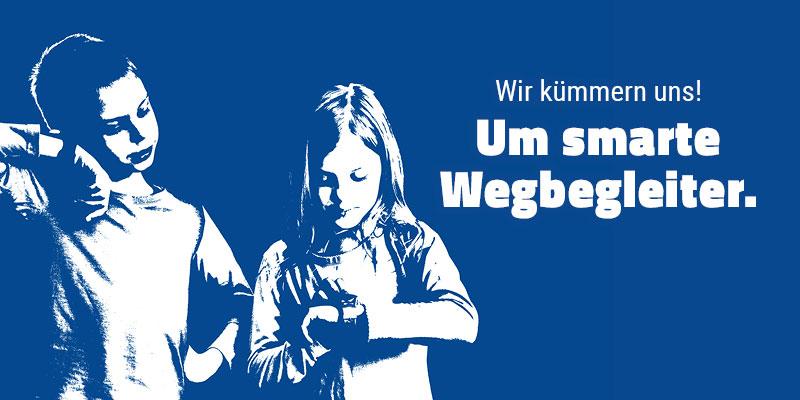 smartwatch für Kinder aetka Blog