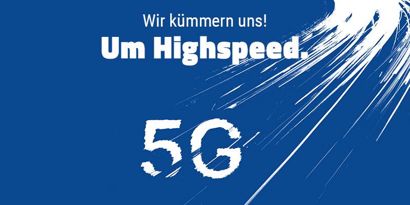 5G Überblick aetka Blog