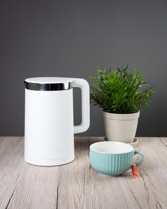 Xiaomi Smart Kettle Pro