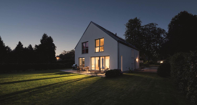 magenta smarthome. Black Bedroom Furniture Sets. Home Design Ideas